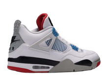 Load image into Gallery viewer, AIR JORDAN 4 RETRO 'WHAT THE 4'