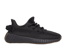 Load image into Gallery viewer, ADIDAS YEEZY 350 V2 BOOST 'CINDER'