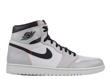 "Load image into Gallery viewer, AIR JORDAN OG DEFIANT ""NYC TO PARIS"""