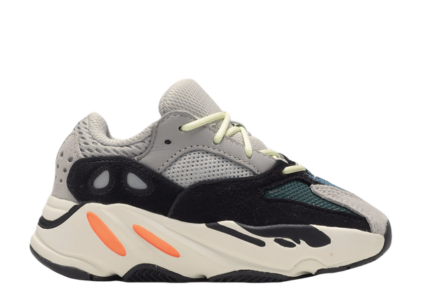 ADIDAS YEEZY 700 'WAVE RUNNER' KIDS