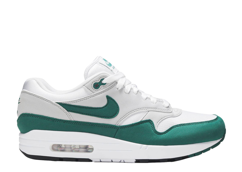AIR MAX 1 'HUNTER GREEN'