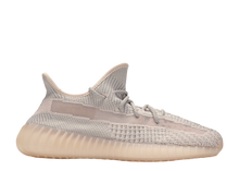 Load image into Gallery viewer, ADIDAS YEEZY BOOST 350 V2 'SYNTH'