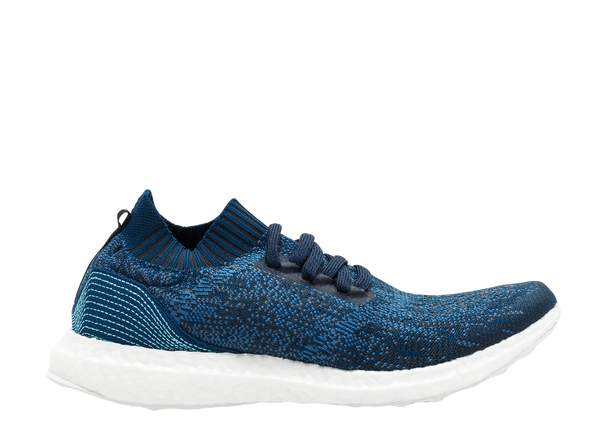 "ADIDAS ULTRA BOOST UNCAGED X ""PARLEY"""