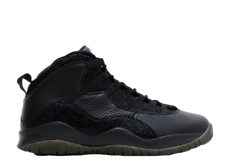 AIR JORDAN 10 RETRO 'OVO'