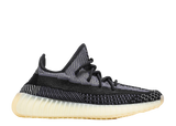YEEZY BOOST 350 V2 'CARBON'