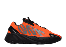 Load image into Gallery viewer, ADIDAS YEEZY 700 MNVN 'ORANGE'