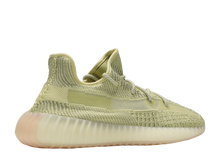 Load image into Gallery viewer, ADIDAS YEEZY 350 BOOST 'ANTLIA REFLECTIVE'