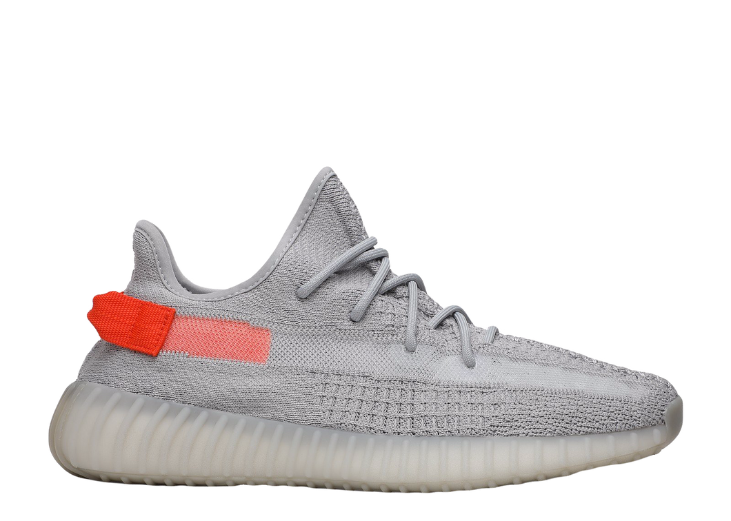 ADIDAS YEEZY 350 V2 BOOST 'TAIL LIGHT' (EUROPE EXCLUSIVE)