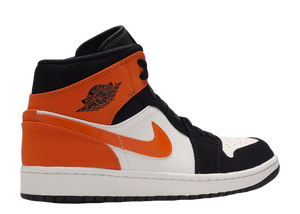 AIR JORDAN 1 MID – SHATTERED BACKBOARD