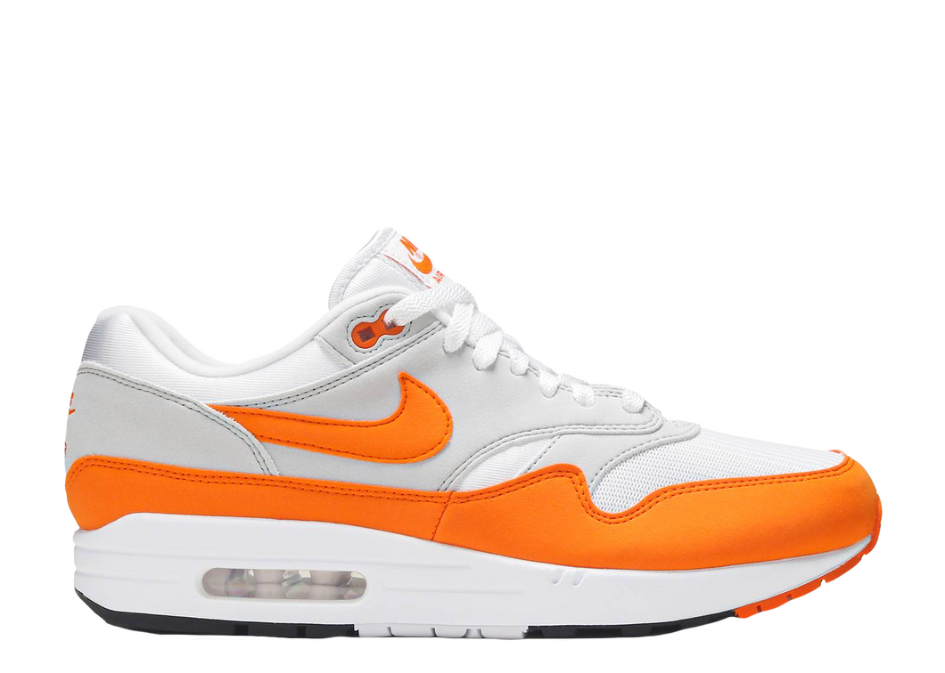 AIR MAX 1 'MAGMA ORANGE'