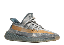 Load image into Gallery viewer, YEEZY BOOST 350 V2 'ISRAFIL'