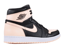 "Load image into Gallery viewer, AIR JORDAN 1 RETRO HIGH OG ""CRIMSON TINT"""