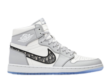 Load image into Gallery viewer, DIOR X AIR JORDAN 1 HIGH