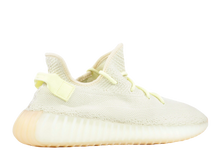 Load image into Gallery viewer, ADIDAS YEEZY 350 V2 BOOST 'BUTTER'