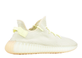 ADIDAS YEEZY 350 V2 BOOST 'BUTTER'