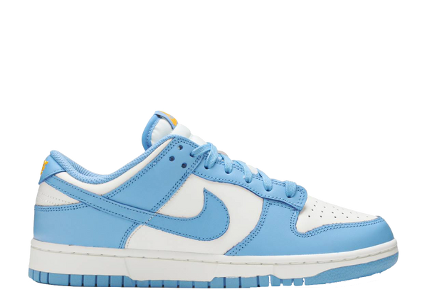 NIKE DUNK LOW 'COAST' WMNS