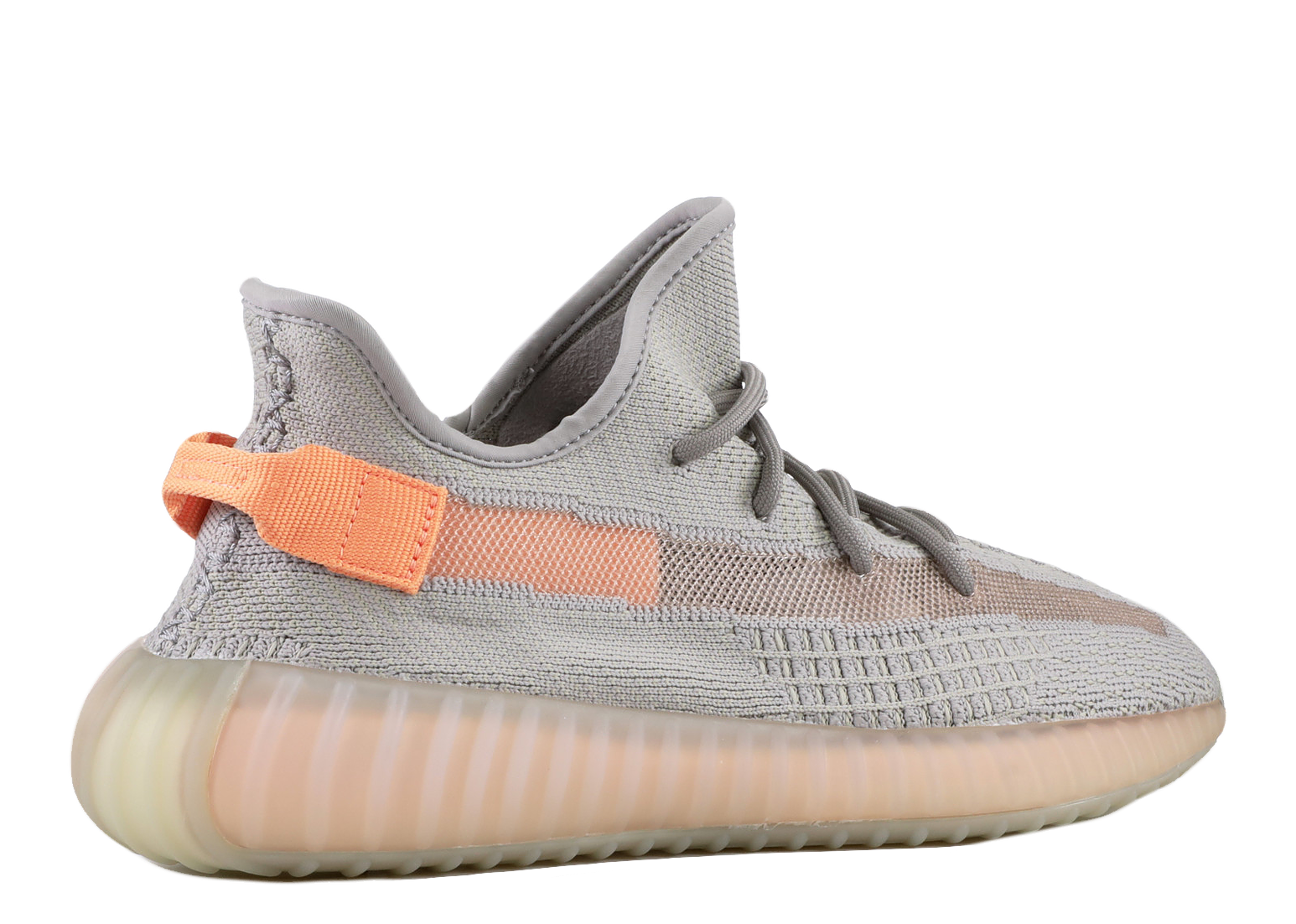 ADIDAS YEEZY BOOST 350 V2 'TRFRM' – Copit