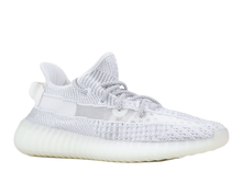 Load image into Gallery viewer, ADIDAS YEEZY BOOST 350 V2 'STATIC' REFLECTIVE