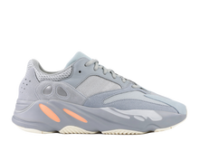 Load image into Gallery viewer, ADIDAS YEEZY 700 'INERTIA