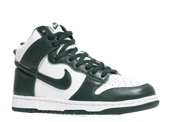 DUNK HIGH SP 'SPARTAN GREEN'