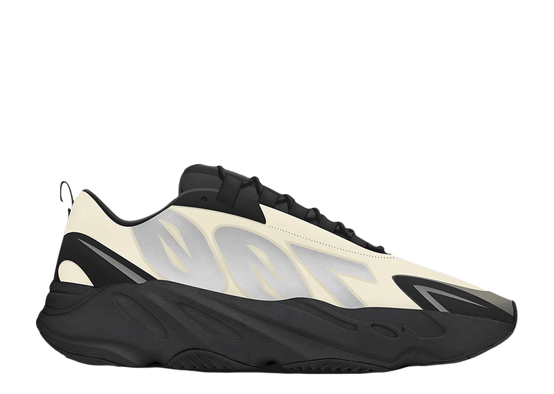 YEEZY BOOST 700 'MNVN' BONE