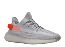 Load image into Gallery viewer, ADIDAS YEEZY 350 V2 BOOST 'TAIL LIGHT' (EUROPE EXCLUSIVE)