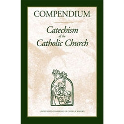 COMPENDIUM CAT. CATH. CHURCH
