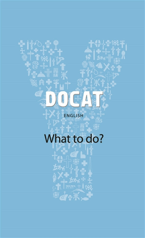 DOCAT-WHAT TO DO?