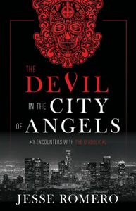 DEVIL IN THE CITY OF ANGELS