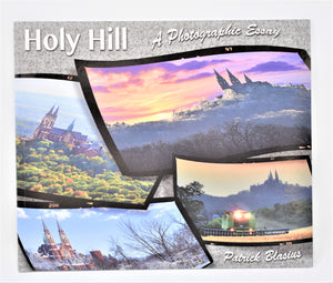 HOLY HILL PHOTOGRAPHIC ESSAY BOOK