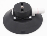 "Skymor 6"" Vacuum Mounting Suction Cup"