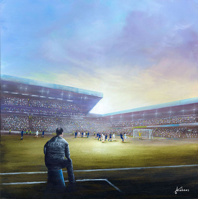 Leeds-United-art-by-danny-abrahams