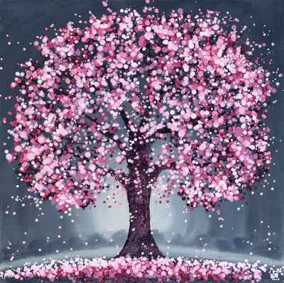 moonlit-blossom-print-by-chris-pennock