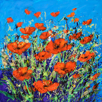 summertime-poppies