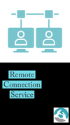 Remote Configuration & Support