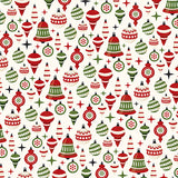 Echo Park Papers - A Perfect Christmas - Holiday Ornaments - 2 Sheets