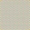 Carta Bella Papers - Have a Merry Christmas - Holly Berry - 2 Sheets