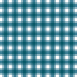 Carta Bella Papers - Tartan No.1 - Nantucket - 2 Sheets