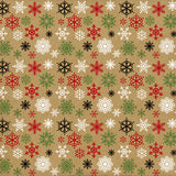 Echo Park Papers - Celebrate Christmas - Cold Outside - 2 Sheets