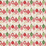 Echo Park Papers - I Love Christmas - Deck the Halls - 2 Sheets