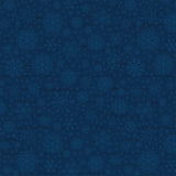 Echo Park Papers - My Favorite Winter - Blue Winter - 2 Sheets