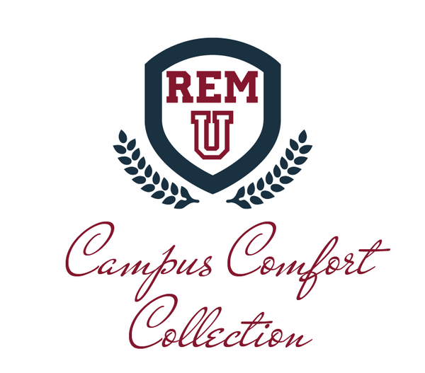 Campus Comfort Collection