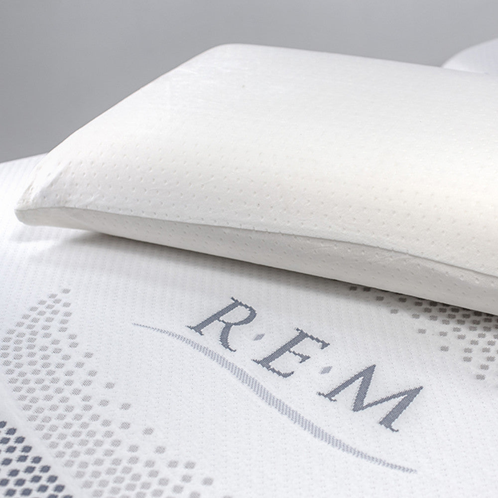 The REM Pillow