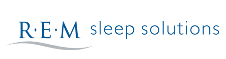 REM Sleep Solutions