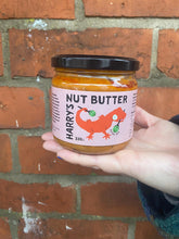 Load image into Gallery viewer, Harry's Nut Butter