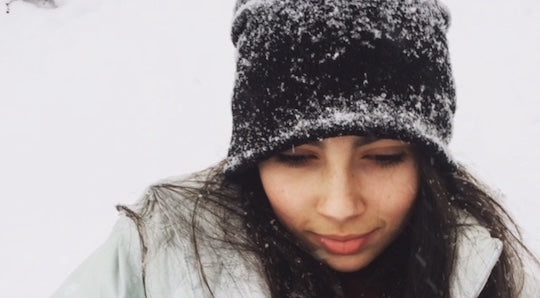 Combat Winter Dry Skin: Our Top Products & Tips