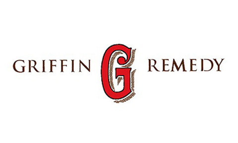 Griffin Remedy