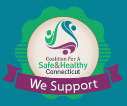 Coalition for a Safe and Healthy Connecticut