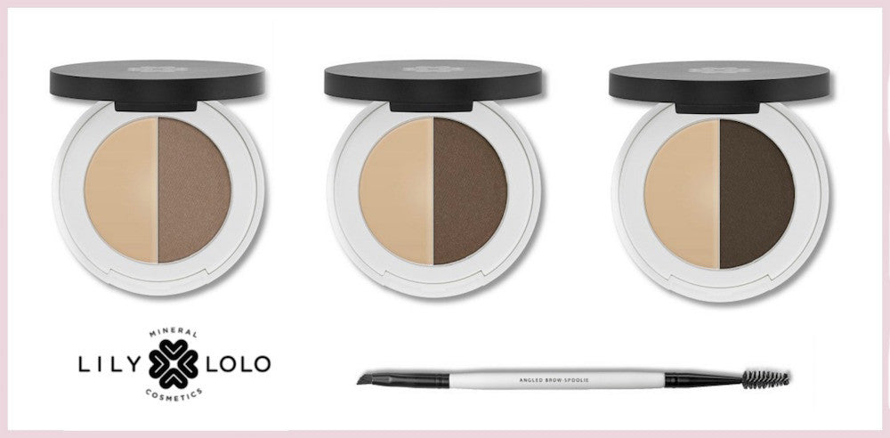 lily lolo brow duos