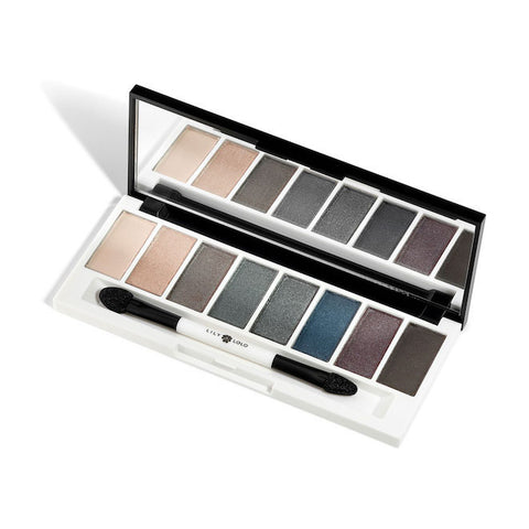 Enchanted Eye Shadow Palette
